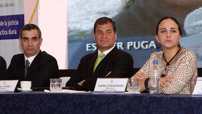 presidente-rafael-correa-de-ecuador
