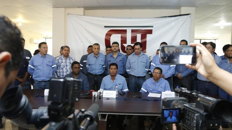 trabajadores-ecuadortimes