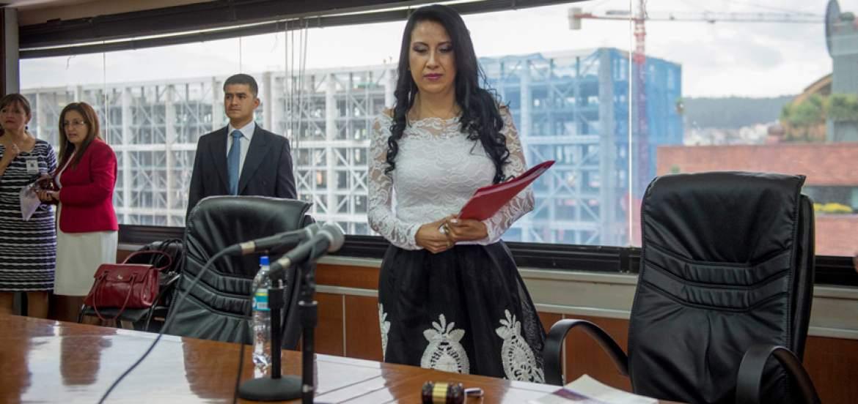 tribunal-ecuadortimes-ecuadornews