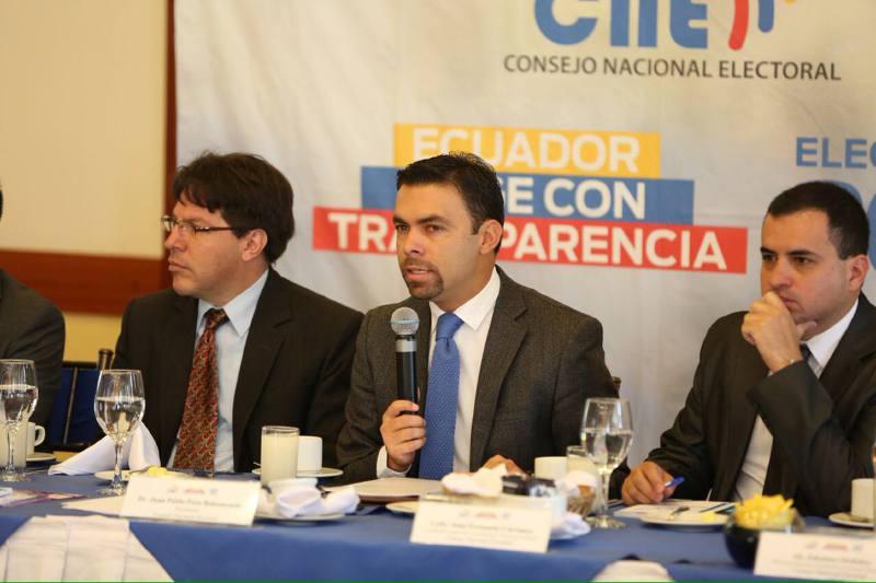 cne-ecuadortimes