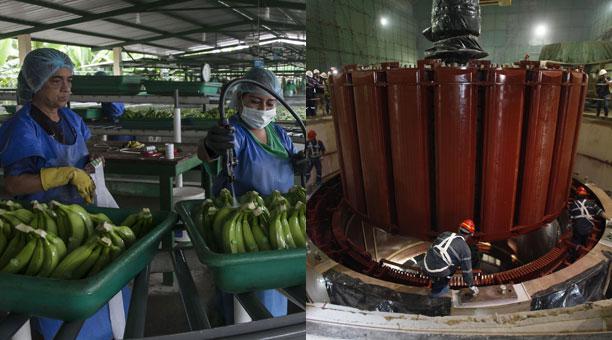 comercial-china-ecuadortimes