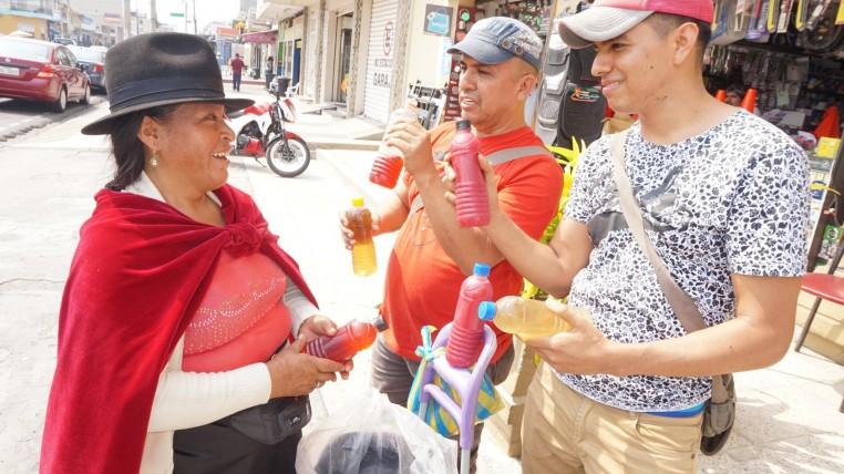 economia-indigena-ecuadortimes