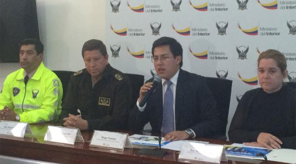 policia-ecuadorimes