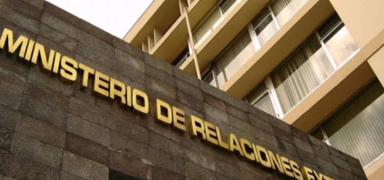 relaciones-con-eeuu-eecuadortimes
