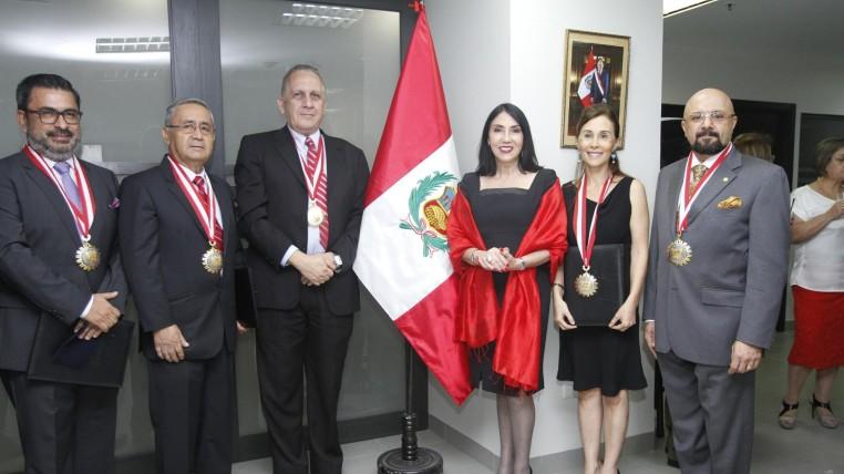 embajada-peruana-ecuadortimes