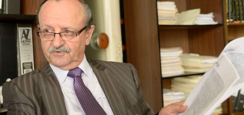 fernando-alacon-abogado-ecuadortimes