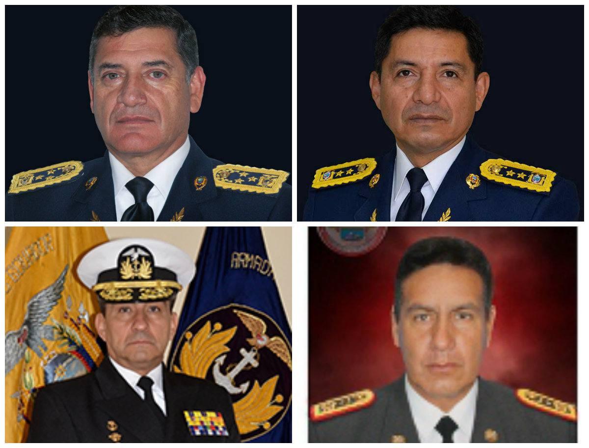 militares-ecuadortimes