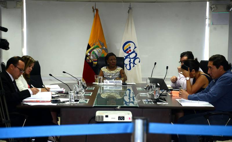 participacion-ecuadortimes