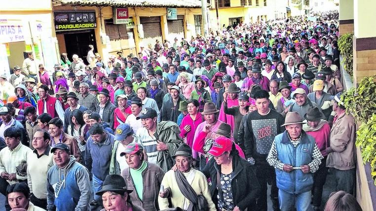 protestas-indigenas-ecuadortimes