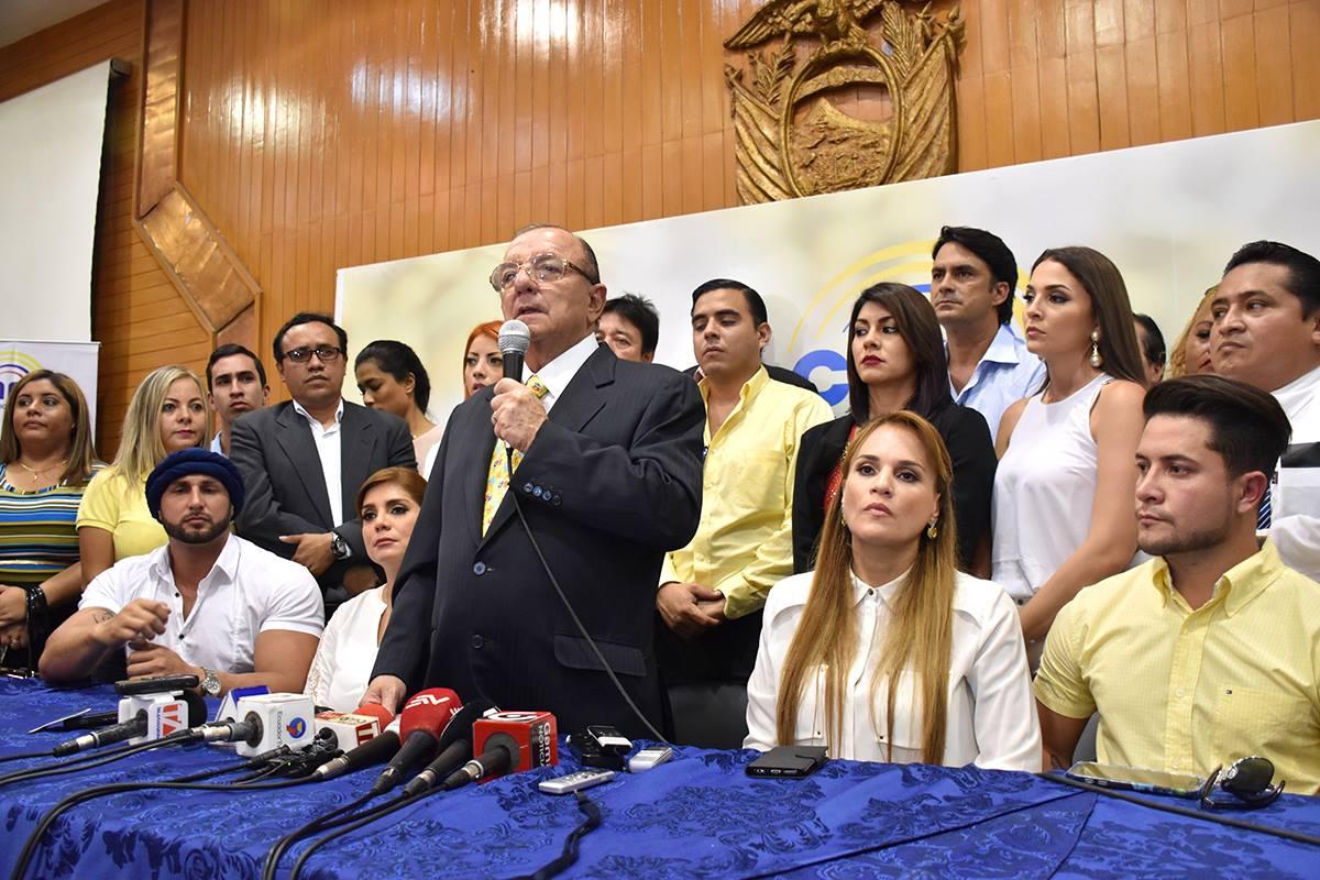 adelante-ecuatoriano-adelante-ecuadortimes