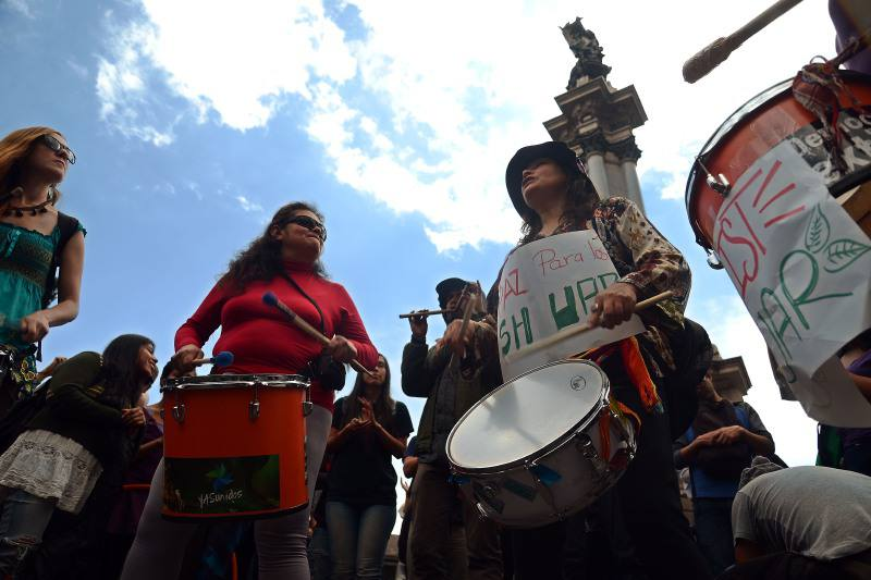 protestas_quito_ecuadortimes
