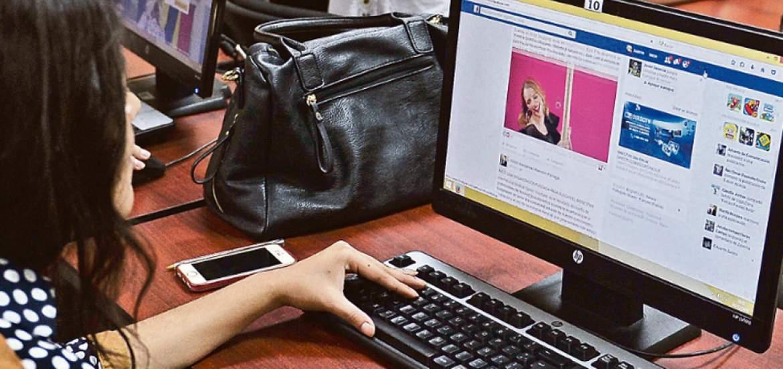 redes-sociales-ecuadortimes