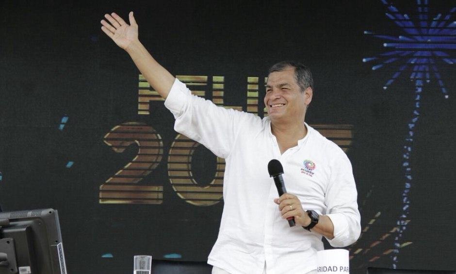 correa-2017-ecuadortimes