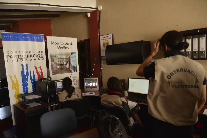 television-ecuadortimes