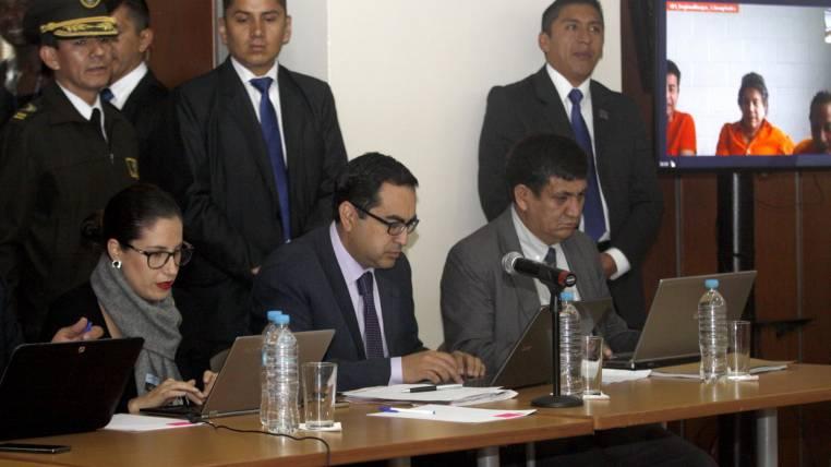 EcuadorTimes net   Breaking News, Ecuador News, World