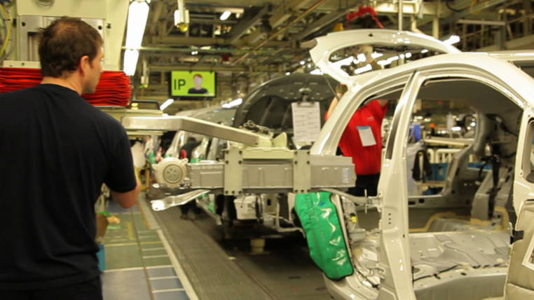 View High Paying Jobs In The Automotive Industry  Images